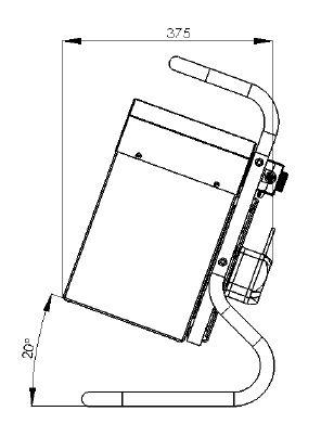 Portable-Nacelle-Fan-Heater