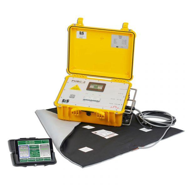 PHBC-2-Portable-Heat-Blanket-Controller-Lund-Soerensen